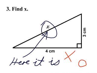 Fail Math3