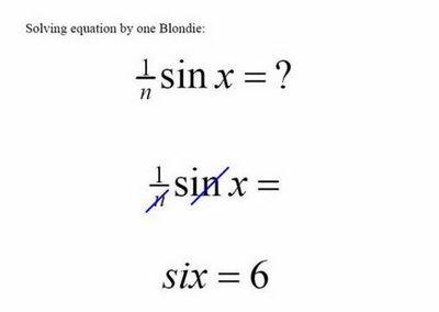 Fail Math2