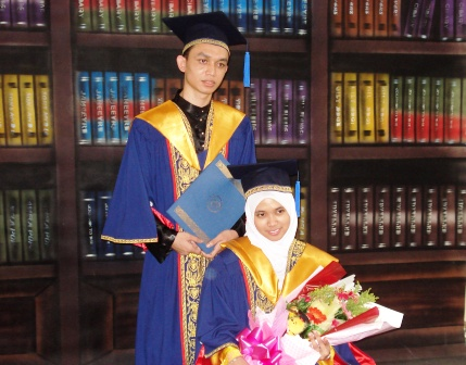 sweet moment--unforgettable moment
